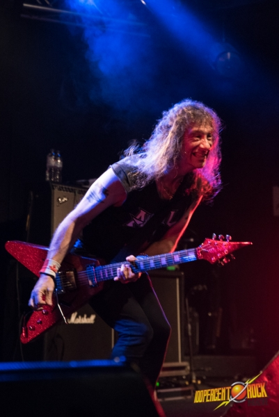 Anvil live Perth 14 Nov 2017 by Peter Gardner (14)