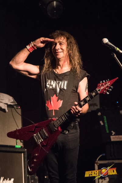 Anvil live Perth 14 Nov 2017 by Peter Gardner (16)