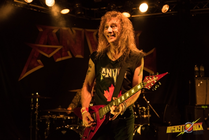 Anvil live Perth 14 Nov 2017 by Peter Gardner (17)