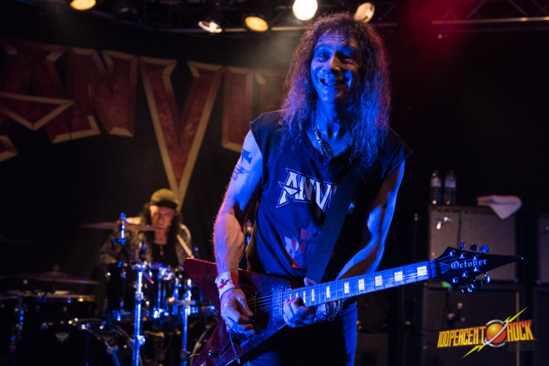 Anvil live Perth 14 Nov 2017 by Peter Gardner (19)