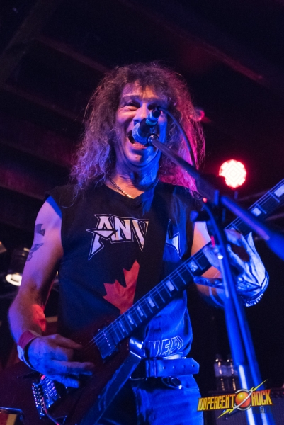 Anvil live Perth 14 Nov 2017 by Peter Gardner (2)