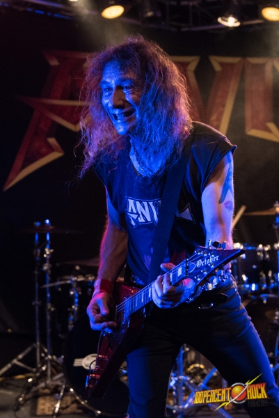 Anvil live Perth 14 Nov 2017 by Peter Gardner (21)