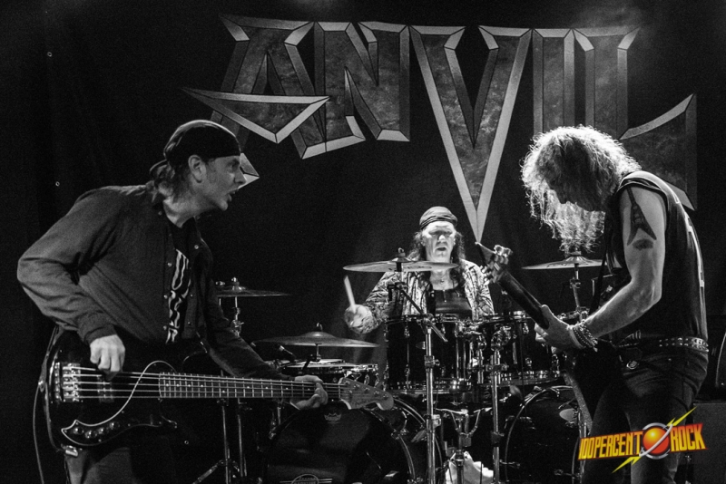 Anvil live Perth 14 Nov 2017 by Peter Gardner (25)