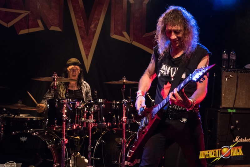 Anvil live Perth 14 Nov 2017 by Peter Gardner (29)