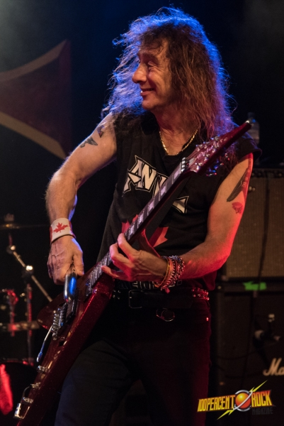 Anvil live Perth 14 Nov 2017 by Peter Gardner (33)