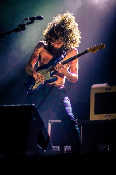 Biffy Clyro LIVE Perth 12 Sep 2014 by Stuart McKay  (26)