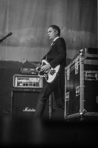 Biffy Clyro LIVE Perth 12 Sep 2014 by Stuart McKay  (6)
