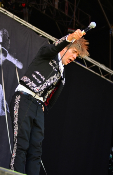 bdo-2014-live-the-hives-by-derek-noon-10
