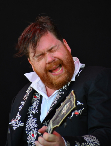 bdo-2014-live-the-hives-by-derek-noon-13