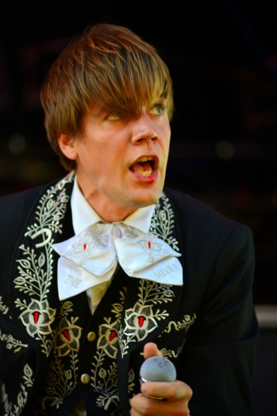 bdo-2014-live-the-hives-by-derek-noon-15