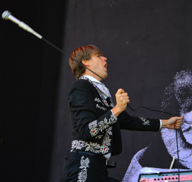 bdo-2014-live-the-hives-by-derek-noon-3