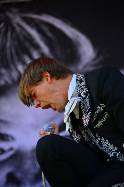 bdo-2014-live-the-hives-by-derek-noon-6