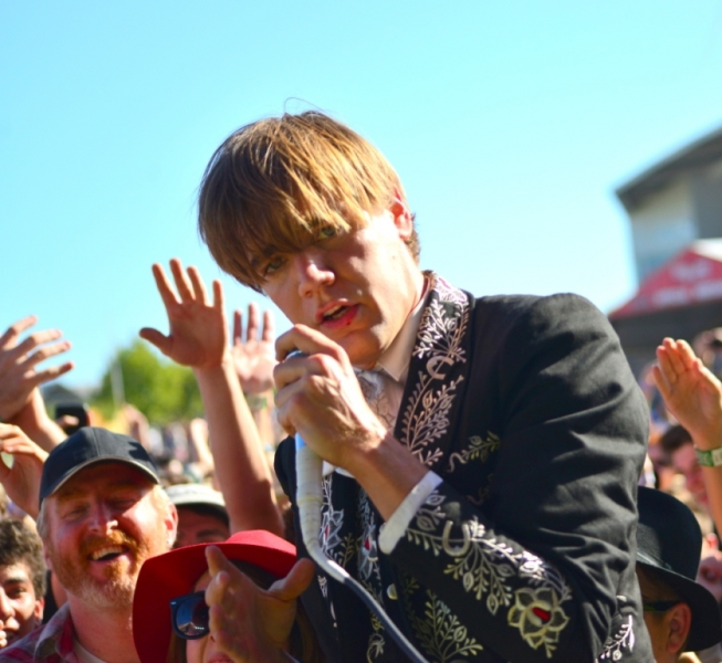 bdo-2014-live-the-hives-by-derek-noon-9