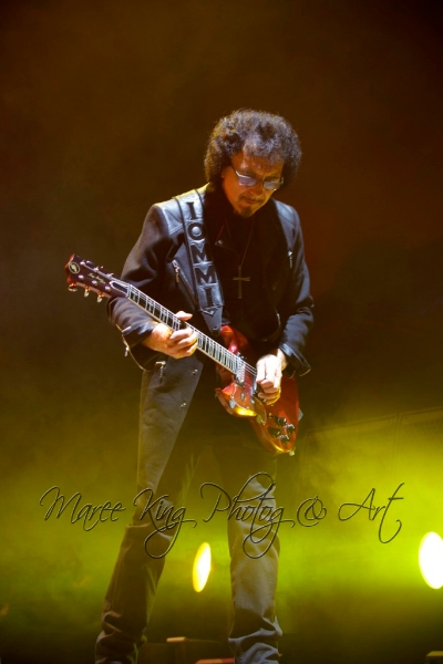 black-sabbath-live-perth-4-may-2013-by-maree-king-100-percent-rock-magazine-12