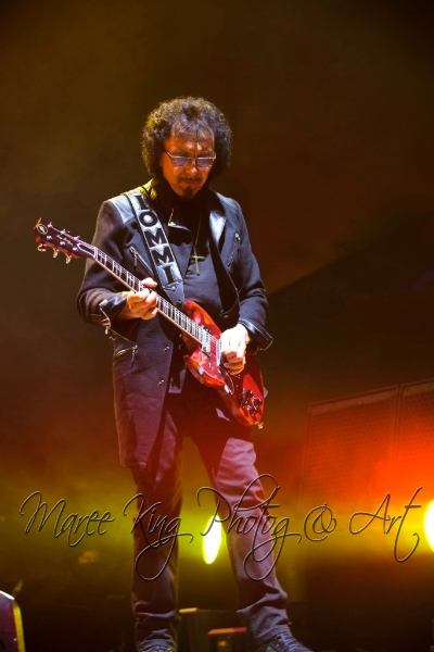 black-sabbath-live-perth-4-may-2013-by-maree-king-100-percent-rock-magazine-13