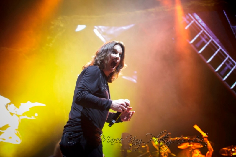 black-sabbath-live-perth-4-may-2013-by-maree-king-100-percent-rock-magazine-14
