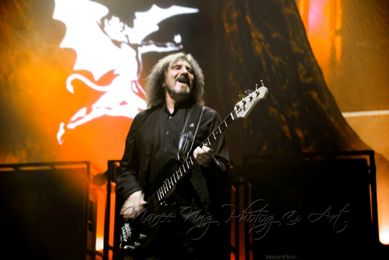 black-sabbath-live-perth-4-may-2013-by-maree-king-100-percent-rock-magazine-15