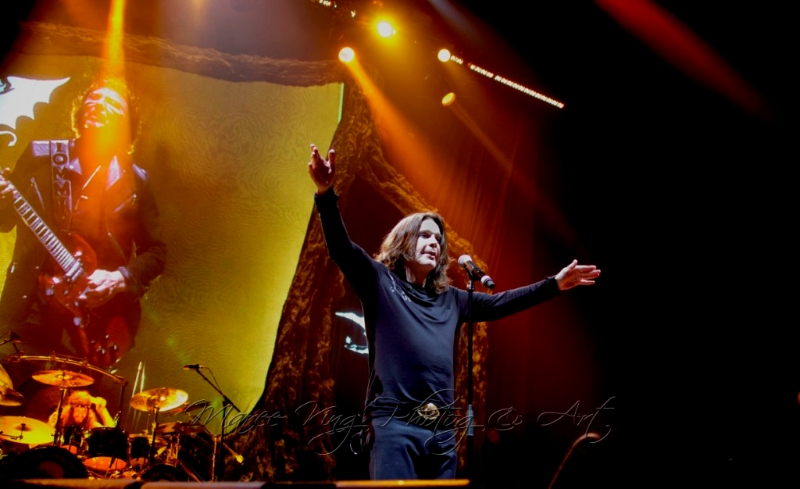 black-sabbath-live-perth-4-may-2013-by-maree-king-100-percent-rock-magazine-17