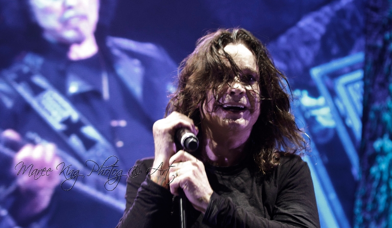 black-sabbath-live-perth-4-may-2013-by-maree-king-100-percent-rock-magazine-20