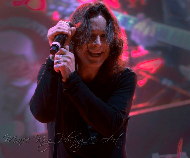 black-sabbath-live-perth-4-may-2013-by-maree-king-100-percent-rock-magazine-25