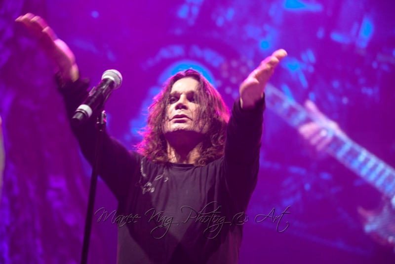 black-sabbath-live-perth-4-may-2013-by-maree-king-100-percent-rock-magazine-26