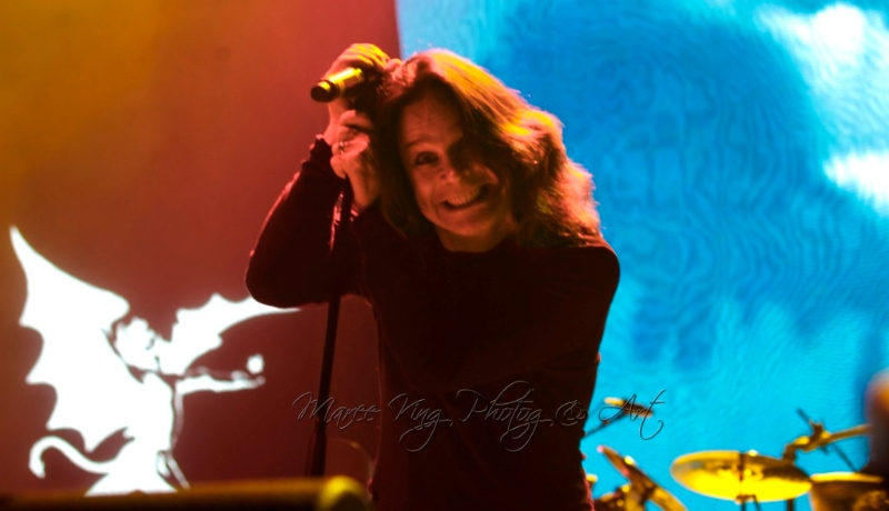 black-sabbath-live-perth-4-may-2013-by-maree-king-100-percent-rock-magazine-4