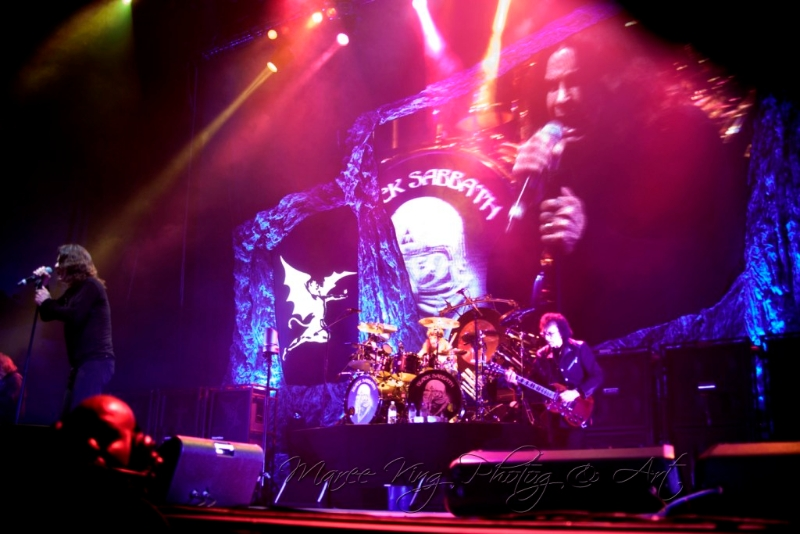 black-sabbath-live-perth-4-may-2013-by-maree-king-100-percent-rock-magazine-7