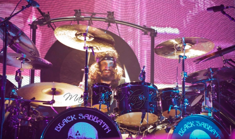 black-sabbath-live-perth-4-may-2013-by-maree-king-100-rock-magazine-10