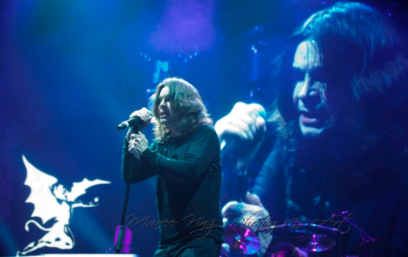 black-sabbath-live-perth-4-may-2013-by-maree-king-100-rock-magazine-11