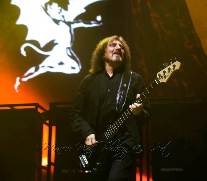 black-sabbath-live-perth-4-may-2013-by-maree-king-100-rock-magazine-16