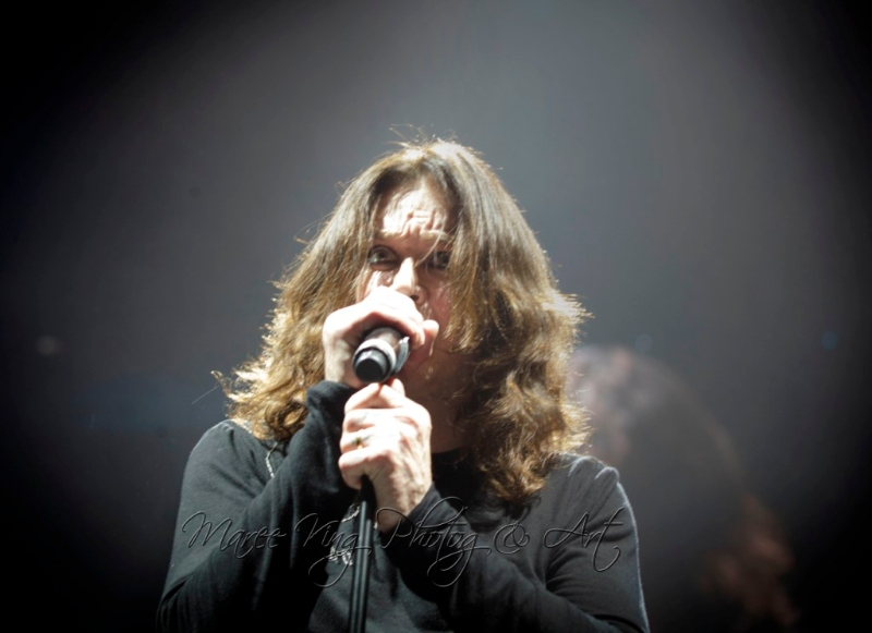 black-sabbath-live-perth-4-may-2013-by-maree-king-100-rock-magazine-18