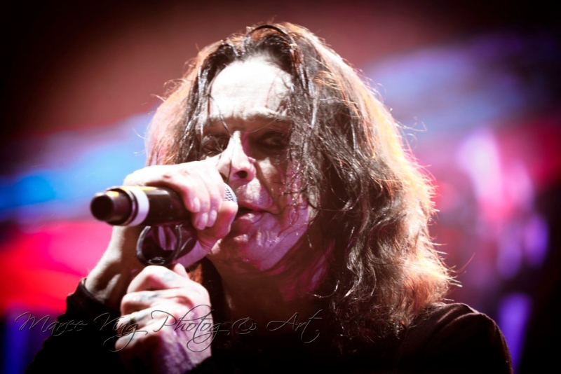 black-sabbath-live-perth-4-may-2013-by-maree-king-100-rock-magazine-19
