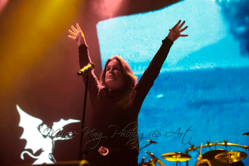 black-sabbath-live-perth-4-may-2013-by-maree-king-100-rock-magazine-2