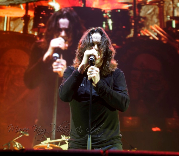 black-sabbath-live-perth-4-may-2013-by-maree-king-100-rock-magazine-21