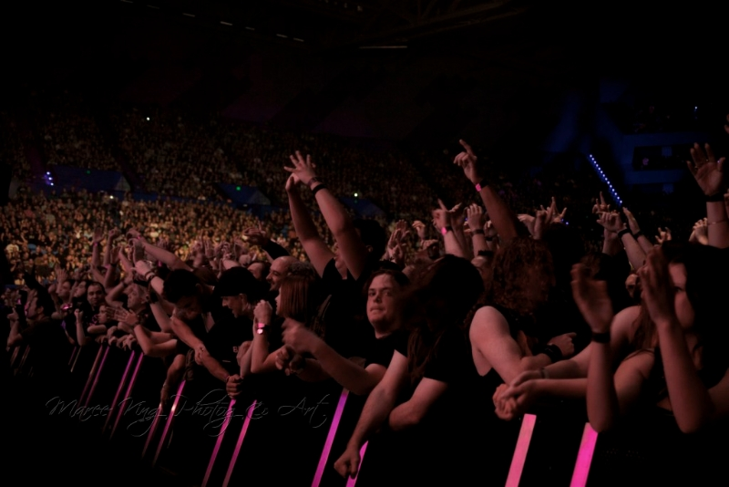 black-sabbath-live-perth-4-may-2013-by-maree-king-100-rock-magazine-22