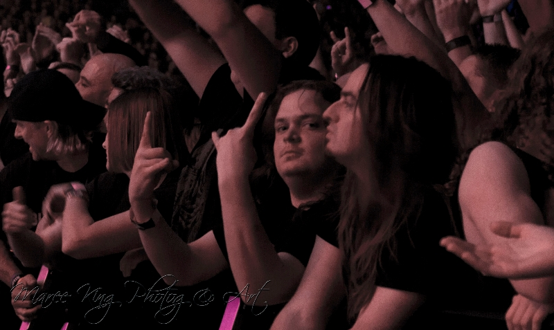 black-sabbath-live-perth-4-may-2013-by-maree-king-100-rock-magazine-23