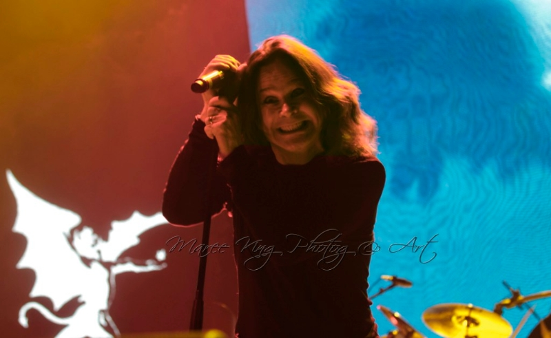 black-sabbath-live-perth-4-may-2013-by-maree-king-100-rock-magazine-3