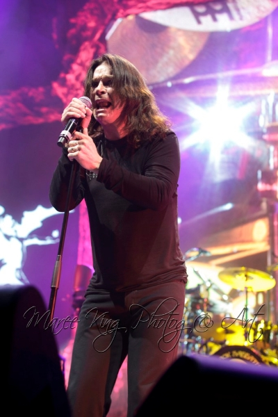 black-sabbath-live-perth-4-may-2013-by-maree-king-100-rock-magazine-6