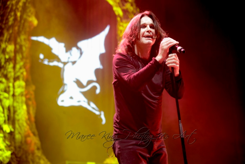 black-sabbath-live-perth-4-may-2013-by-maree-king-100-rock-magazine-9
