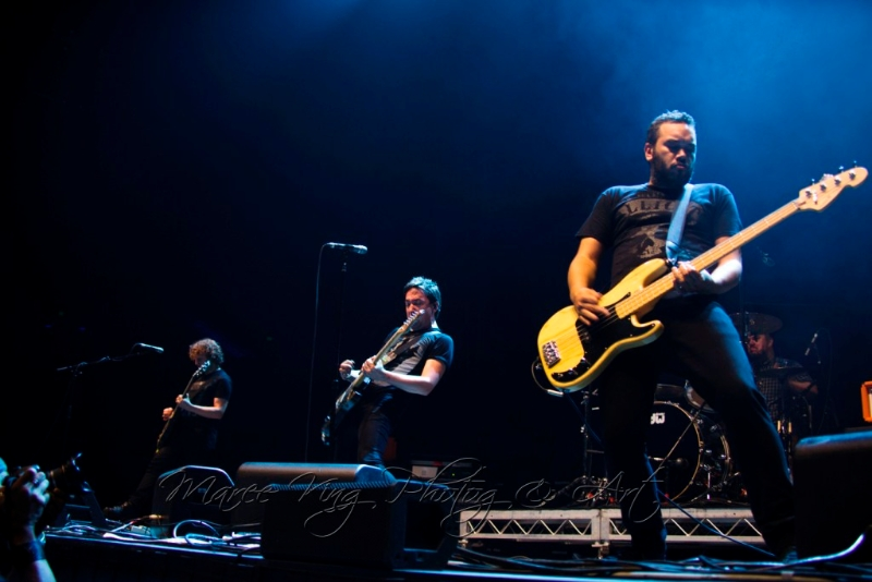 shihad-live-perth-4-may-2013-by-maree-king-100-rock-magazine-10
