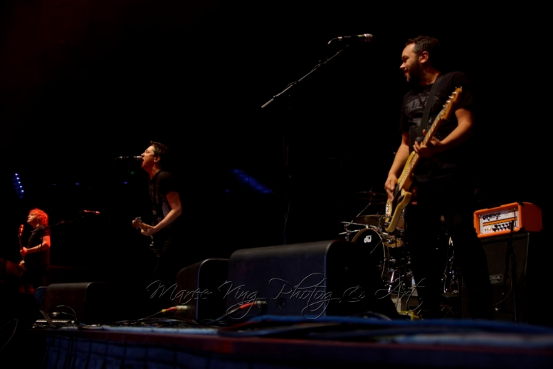 shihad-live-perth-4-may-2013-by-maree-king-100-rock-magazine-2