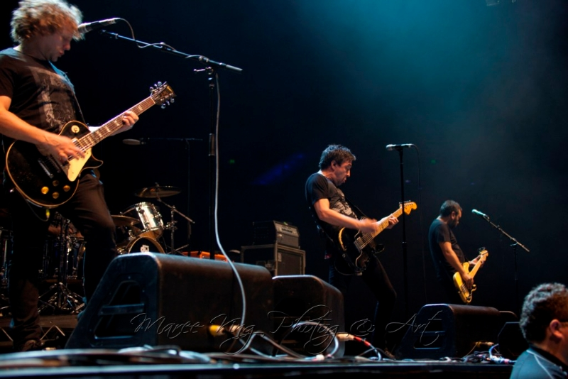 shihad-live-perth-4-may-2013-by-maree-king-100-rock-magazine-6
