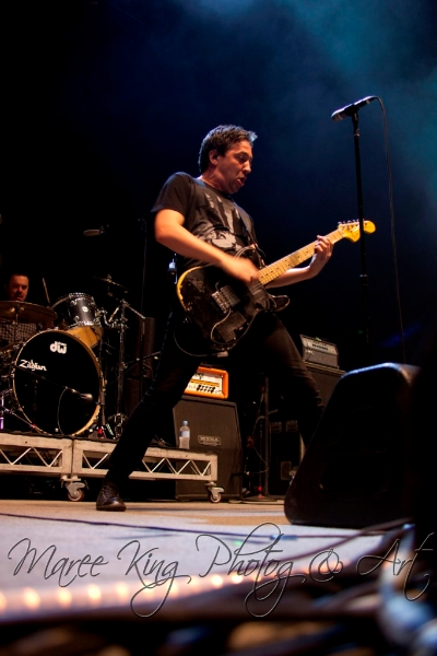 shihad-live-perth-4-may-2013-by-maree-king-100-rock-magazine-7