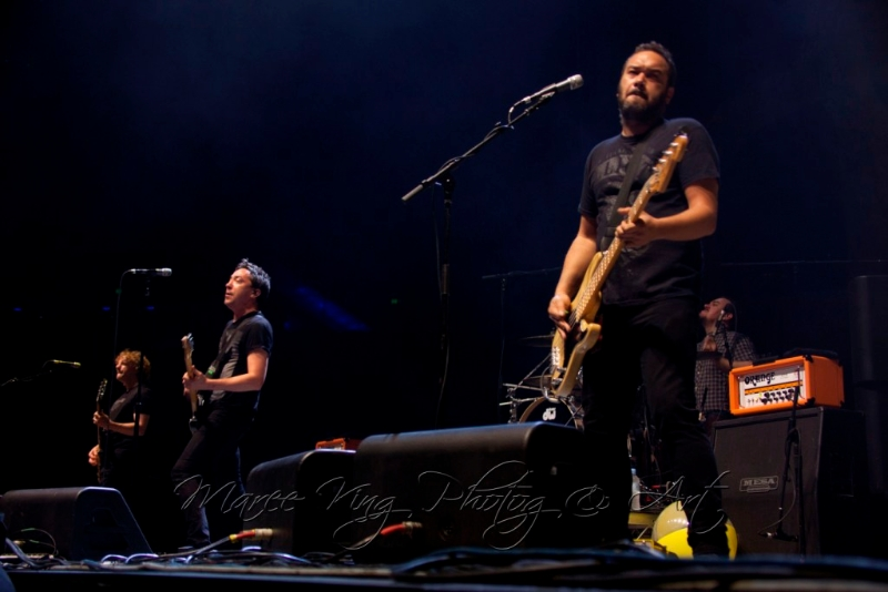 shihad-live-perth-4-may-2013-by-maree-king-100-rock-magazine-9