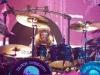 black-sabbath-live-perth-4-may-2013-by-maree-king-100-percent-rock-magazine-10