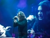 black-sabbath-live-perth-4-may-2013-by-maree-king-100-percent-rock-magazine-11