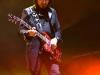 black-sabbath-live-perth-4-may-2013-by-maree-king-100-percent-rock-magazine-13