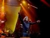black-sabbath-live-perth-4-may-2013-by-maree-king-100-percent-rock-magazine-17