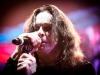 black-sabbath-live-perth-4-may-2013-by-maree-king-100-percent-rock-magazine-19