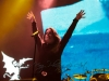 black-sabbath-live-perth-4-may-2013-by-maree-king-100-percent-rock-magazine-2